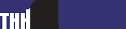 THH Construction Logo
